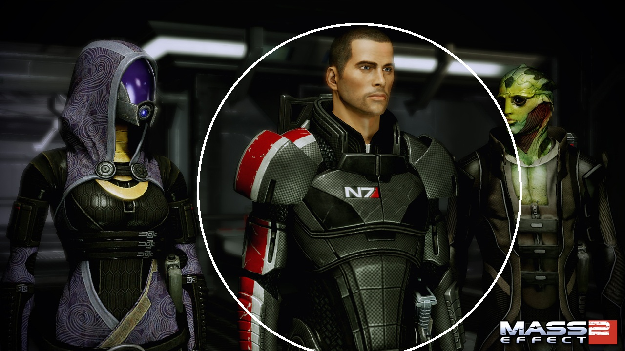 mass effect carbon fiber.jpg