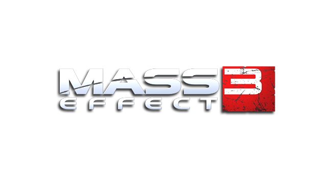 Mass-Effect-3-logo.png