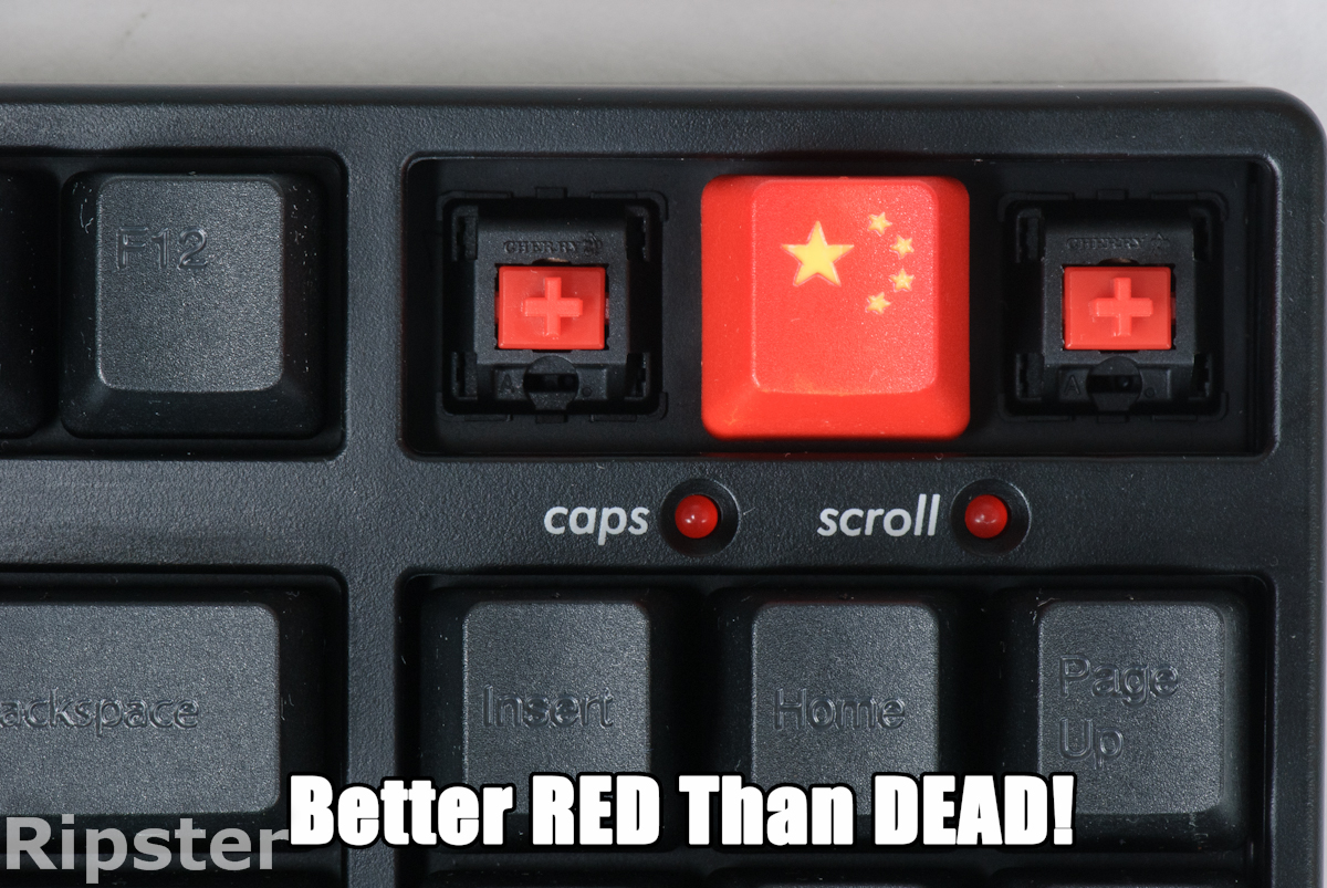 Better Red Than Dead.jpg