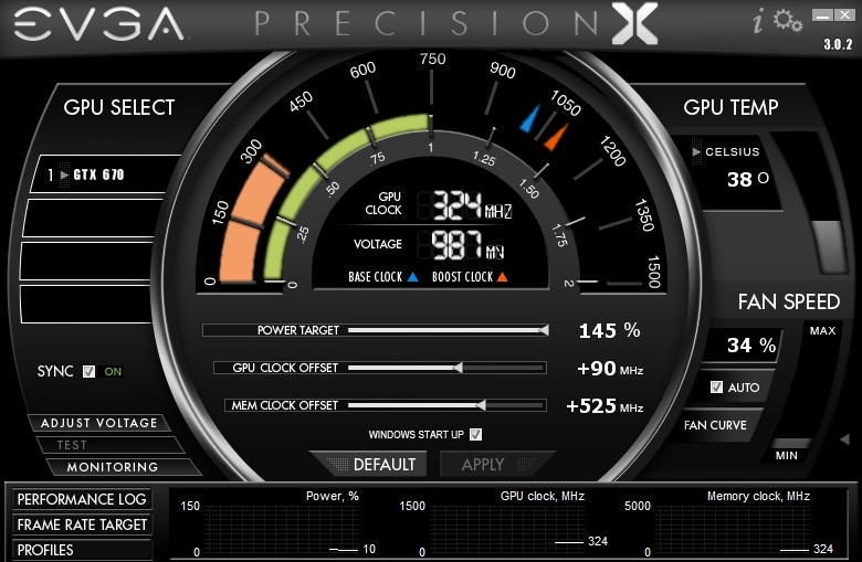 EVGA Max OC settings Screenshot.jpg