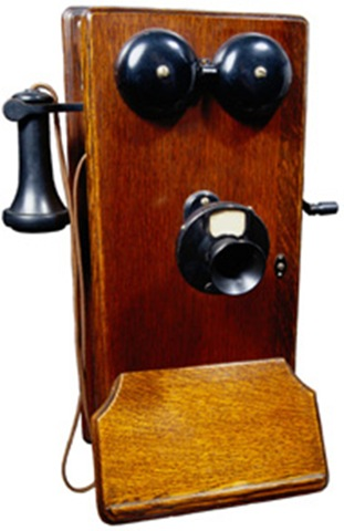 old-telephone.jpg