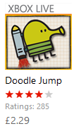 doodle jump windows phone price.png