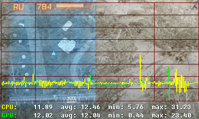 BF3-Normal.png