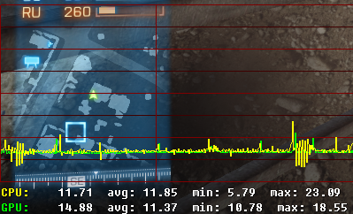 BF3 - Normal2.png