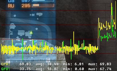 BF3 - Spike2.png
