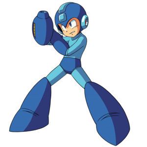 2114256-mega-man-cartoon.jpg