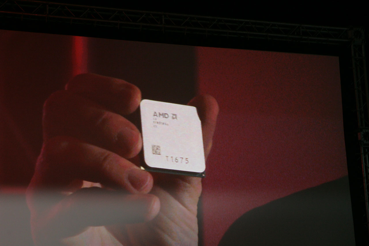 AMD-s-Dual-Core-Trinity-s-APUs-Could-Arrive-in-Q3-2012-2.jpg