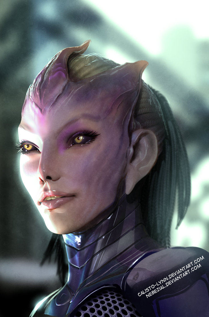 my_wife__s_tali_zorah_redesign_in_3d_by_nebezial-d4szlc0.jpg