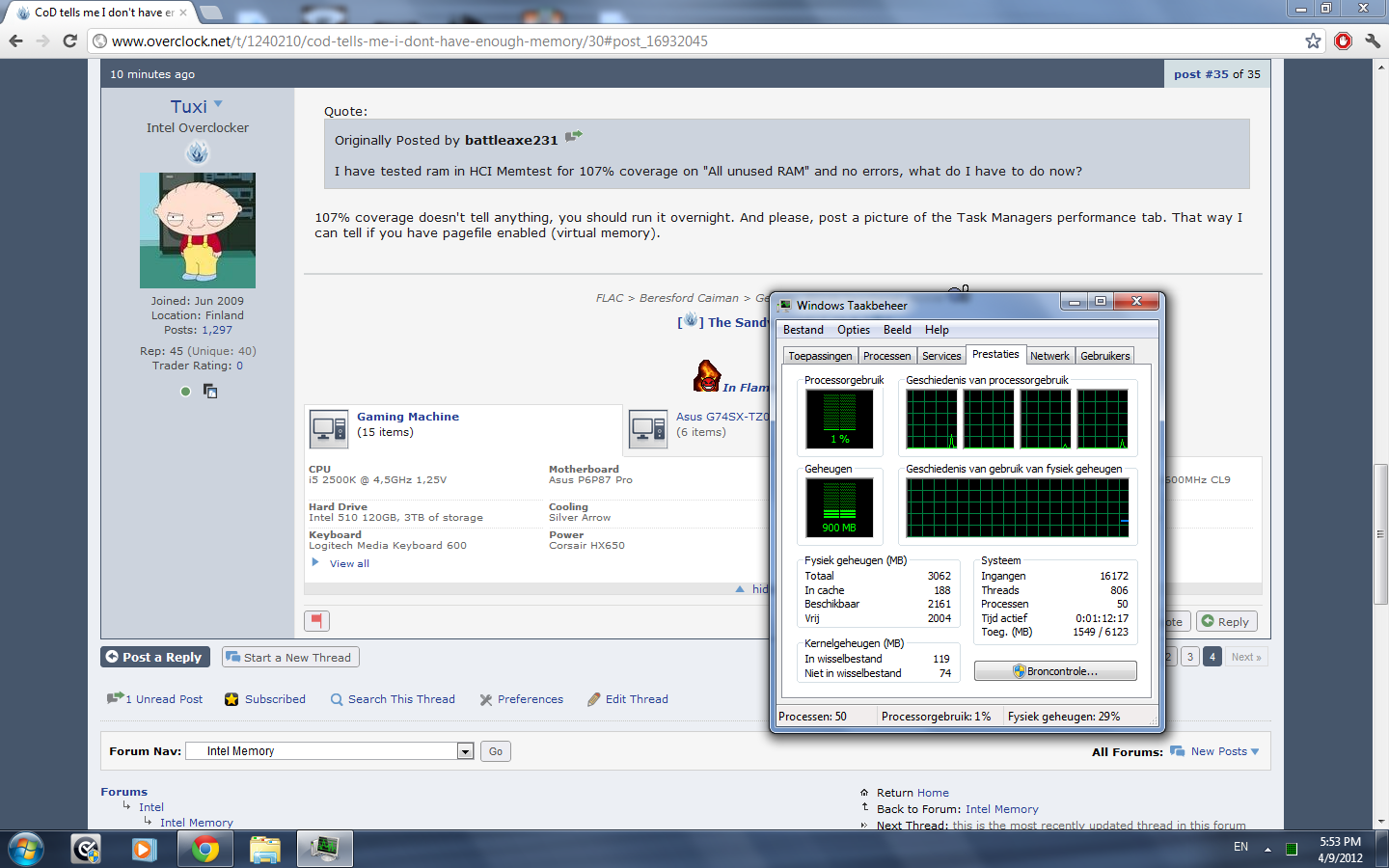 Performance (Task Manager).png