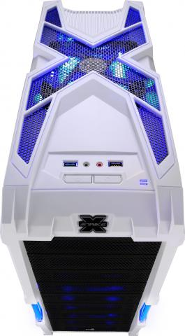 Aerocool_Strike-X_Advance_White_Edition_6.jpg
