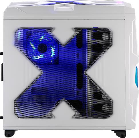Aerocool_Strike-X_Advance_White_Edition_4.jpg