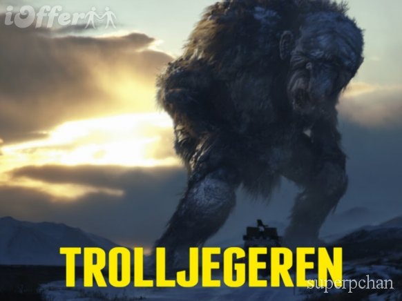 troll-hunter-2010-norwegian-english-subtitles-dvd-486e1.png