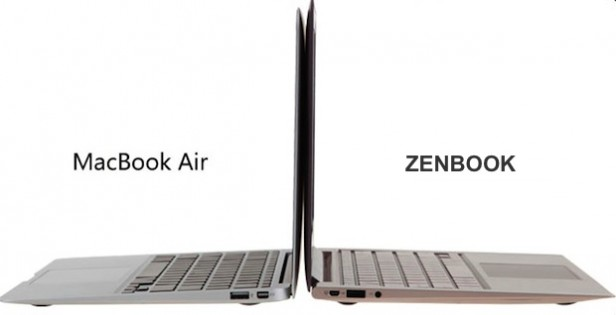 94%7C000022308%7Cc651_orh616w616_apple-macbook-air-and-asustek-zenbook.jpg