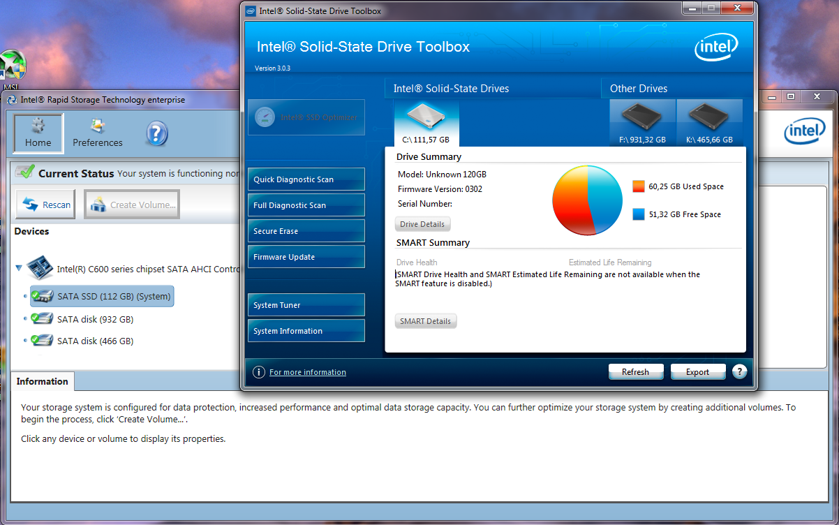 Intel SSD Toolbox 3.png
