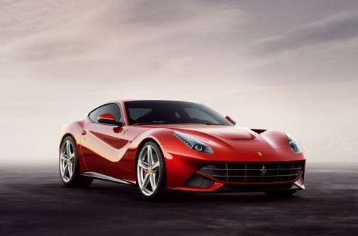 HD-Wallpapers-2013-Red-Ferrari-F12-Berlinetta-505x333.jpg