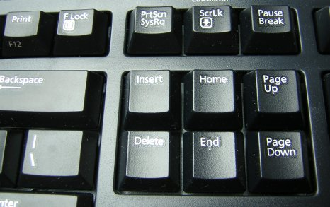 Backspace_Insert_PrtScn_keys.jpg
