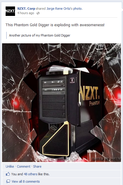 NZXT. Corp.png