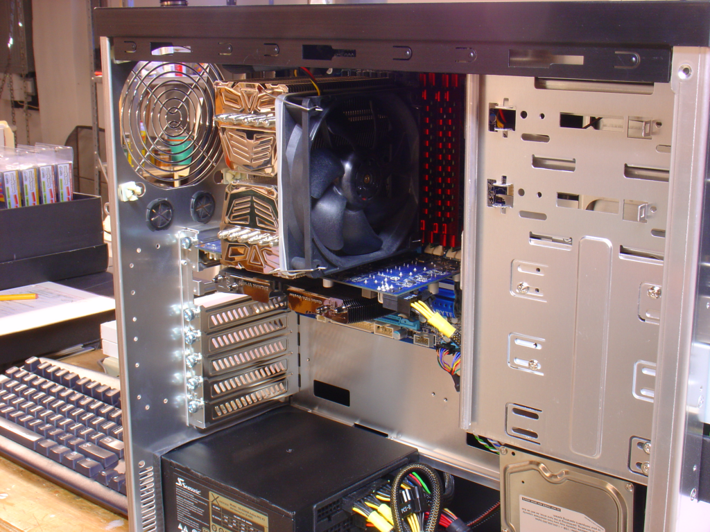 5f326cd1_Case_Cleanup_2011-03-19_018.png