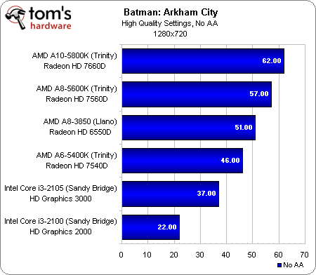 batman%201280.png