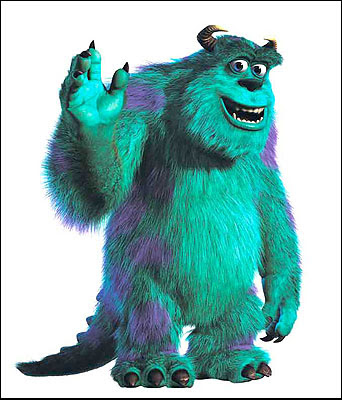 Sulley+Monsters,+Inc.+Pete+Docter.jpg