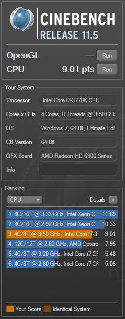 Cinebench_4700.PNG