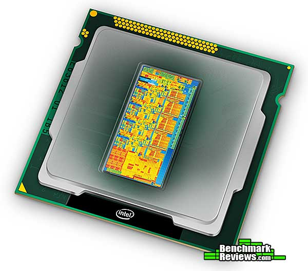 intel_core_i7_2600K_transparent.jpg