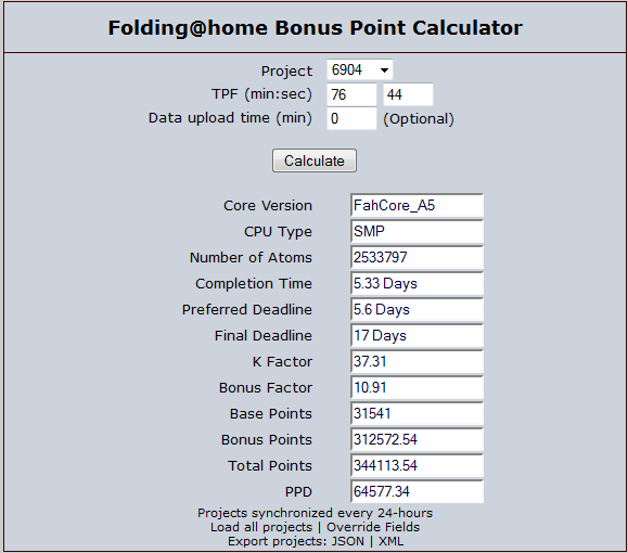 Folding@home Bonus Point Calculator P6904.png