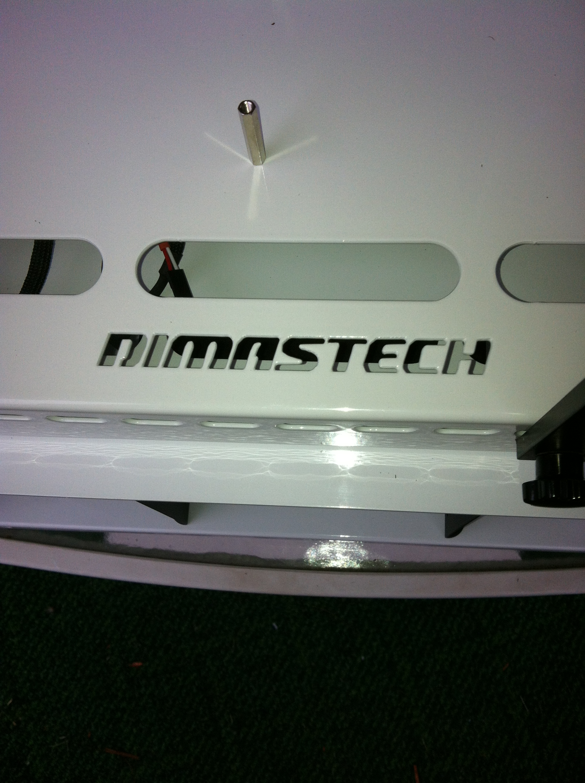 Dimastech Build 007.JPG