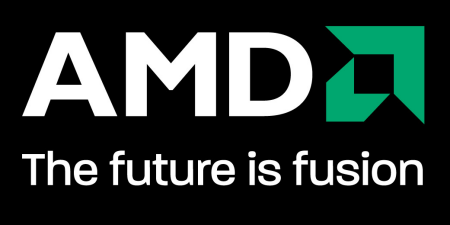 AMD-Isn-t-Satisfied-with-the-Performance-of-GlobalFoundries-2.png