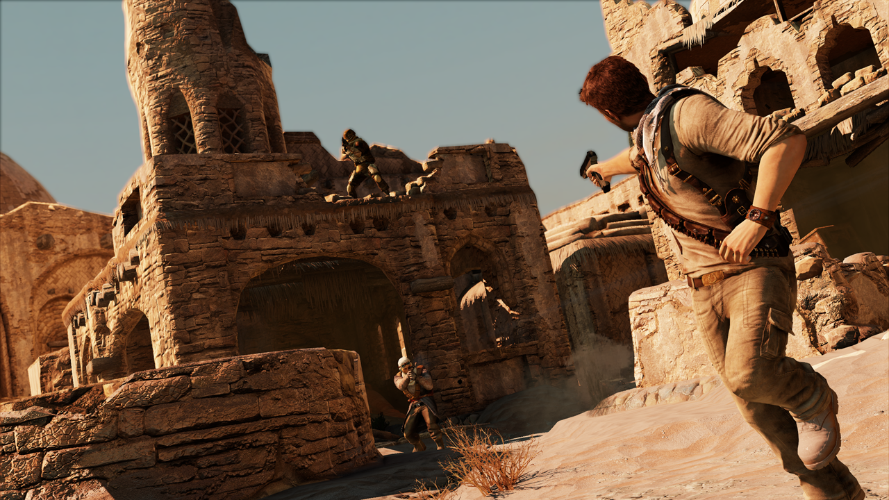 Uncharted-3-Drakes-Deception_2011_10-07-11_003.png