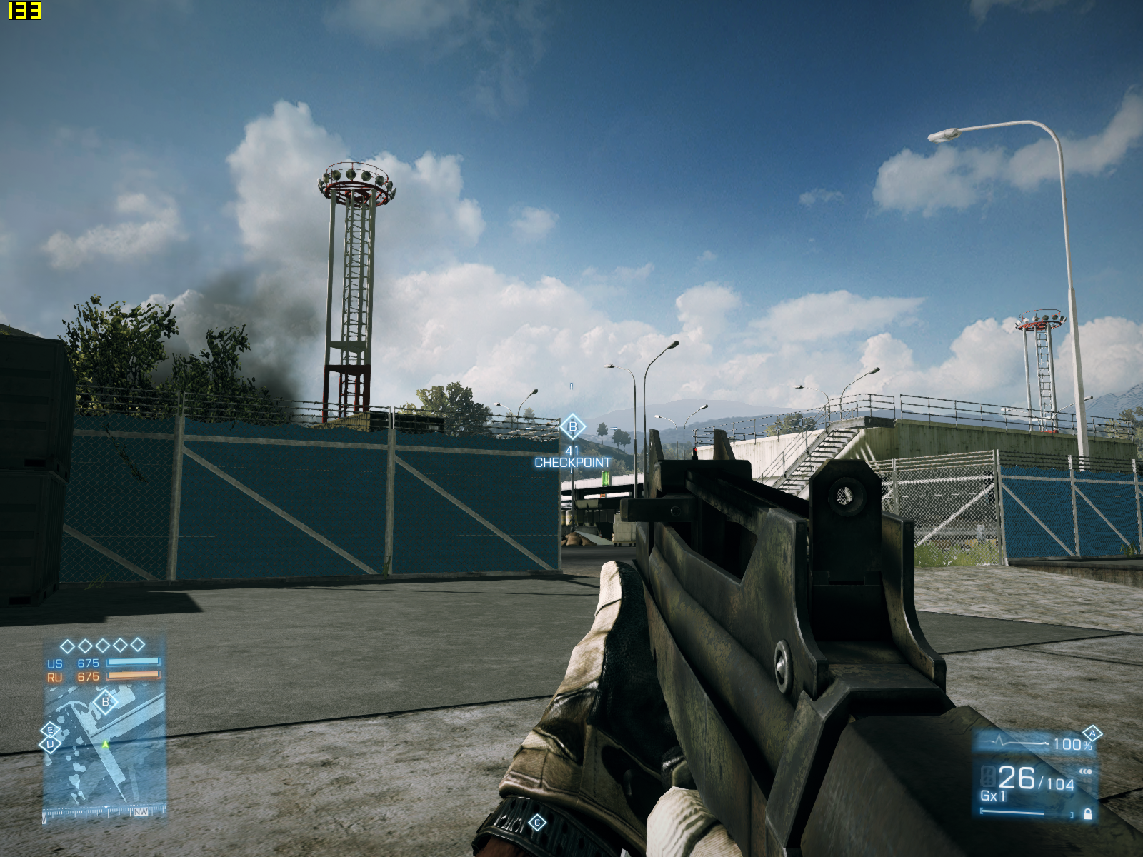 bf3 2012-05-22 23-00-16-85.png