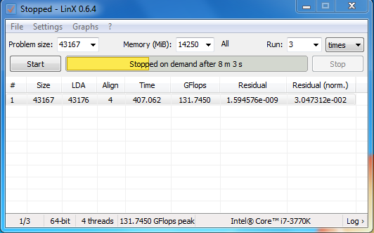 Linx 14.25Gb 4.7.PNG