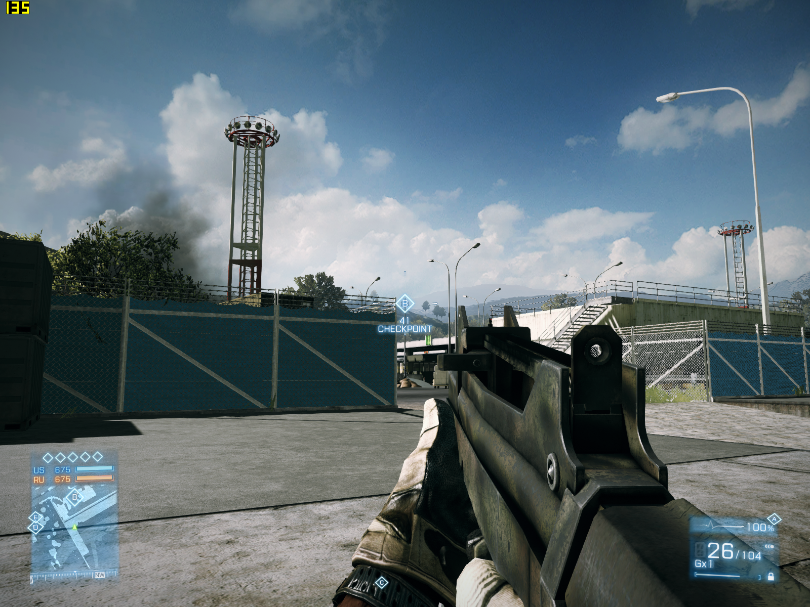 bf3 2012-05-22 23-06-04-00.png