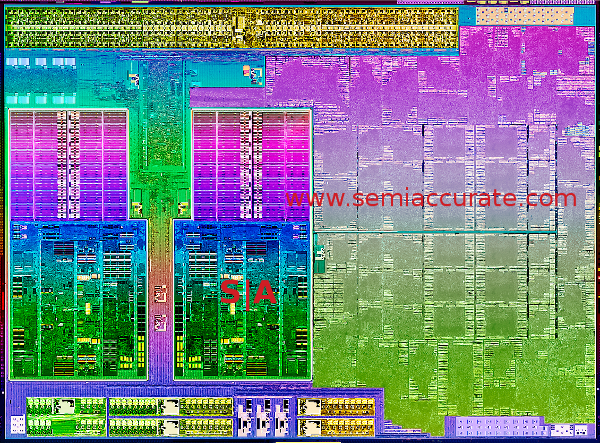 2-AMD-Trinity-Die-Shot-Revealed-Presumably-Measures-240mm2.png