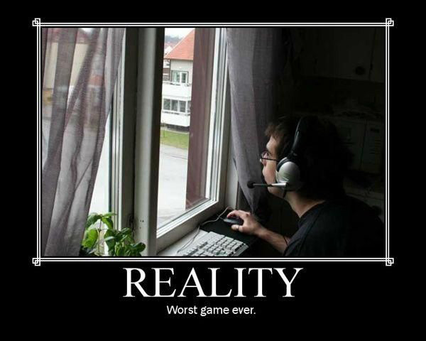 reality-worst-game-ever.jpg