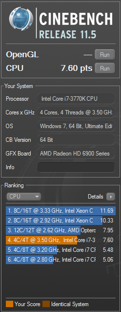 Cinebench_4600.PNG