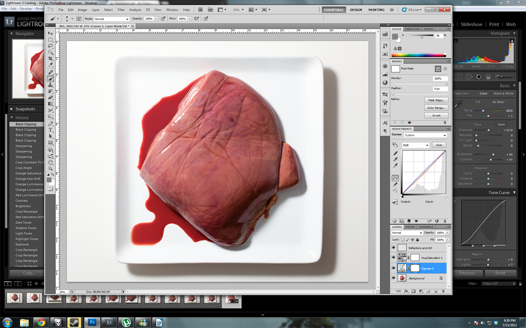liver2.png