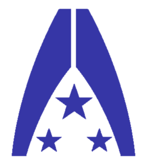 512f96ab_Alliance_Navy_seal.png