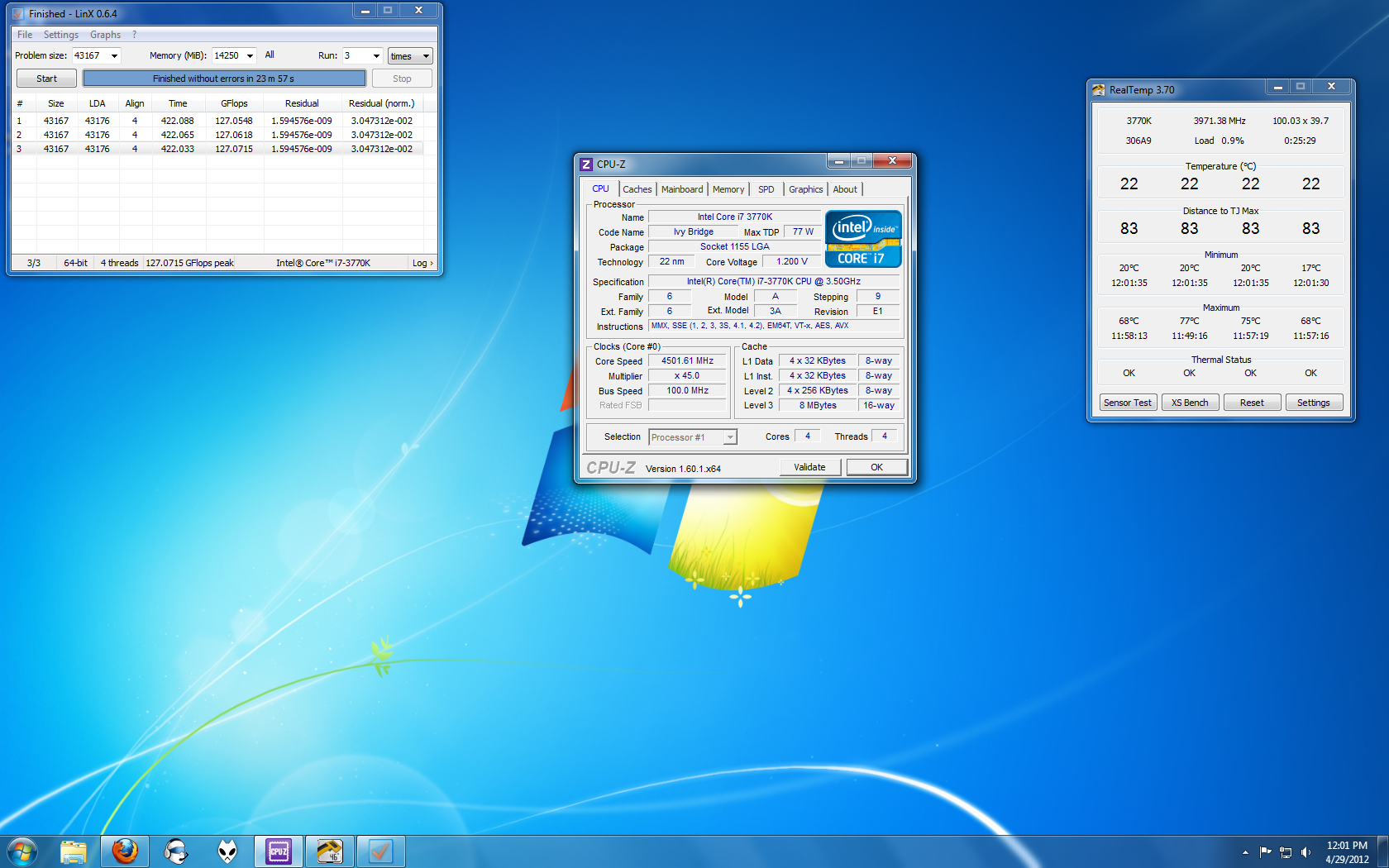 Linx 14.25Gb 4.5.png