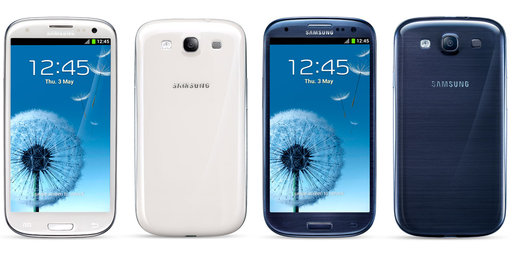 Samsung-Galaxy-S3-white-blue.jpg