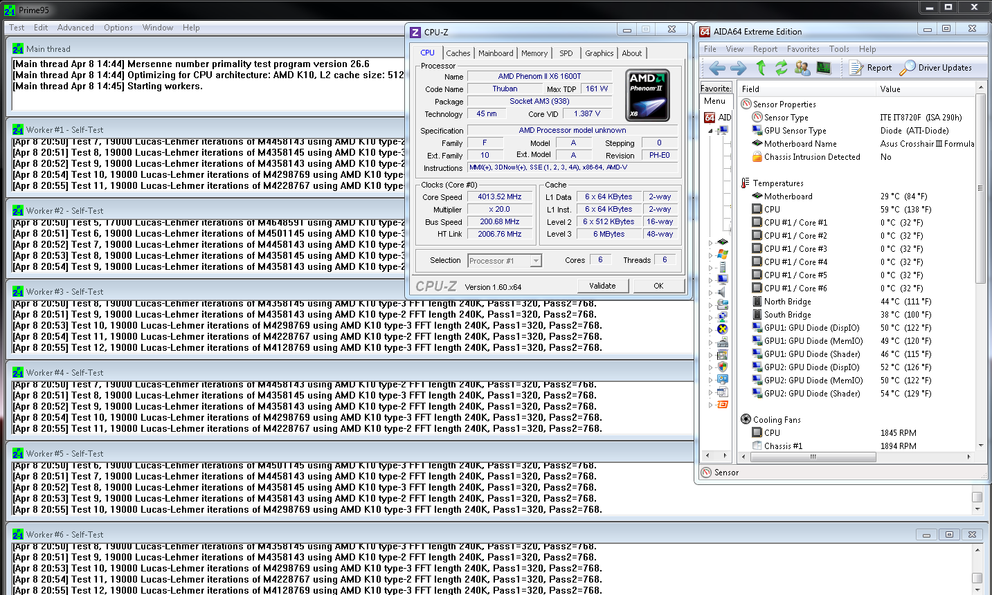 PII x6 1600T 6_Hours Prime95 Stable @ 4013MHz(2).PNG