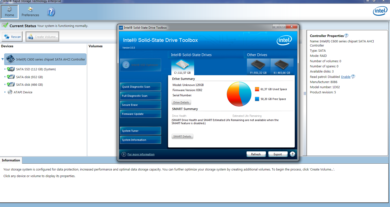 RSTe and Intel SSD Toolbox.png