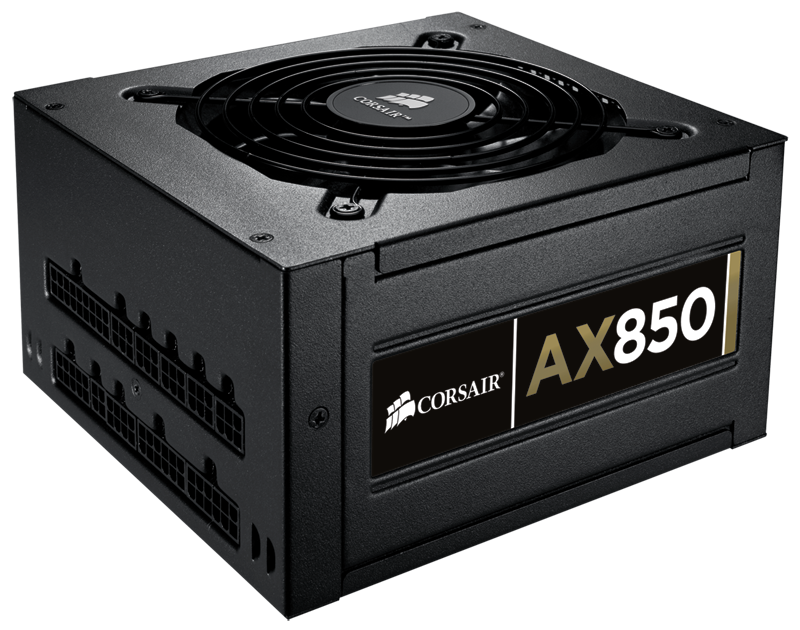 ax850-angled_1.png