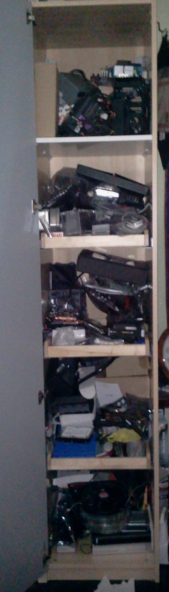 Closet picture.png