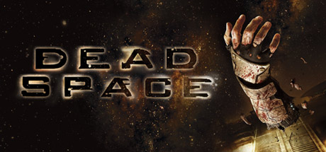 Dead Space RP: Humanity Lost