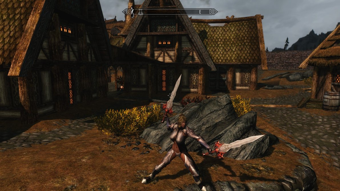 tera_weapons_in_skyrim__yes_please__2_by_saq02-d55o86w.jpg