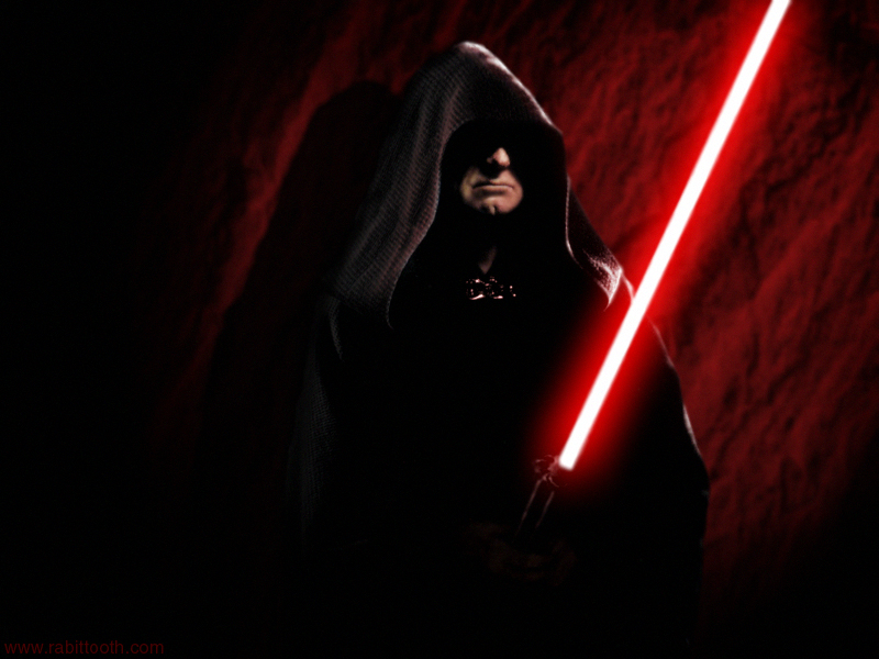 DarthSidiousWallpaper.jpg
