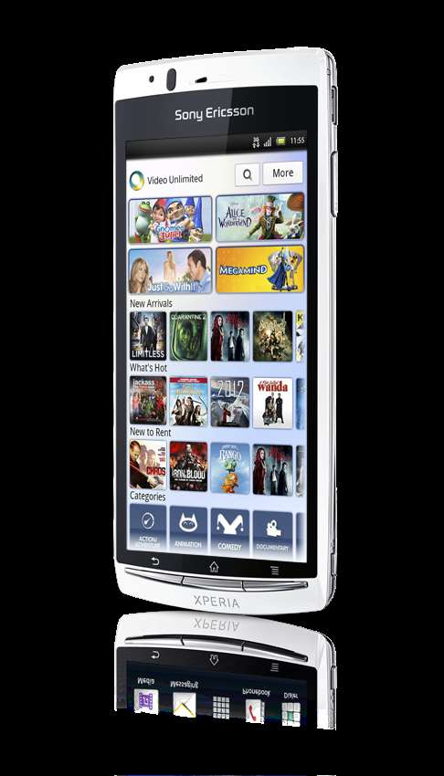 Xperia-Arc-S-a-Pure-White.jpg
