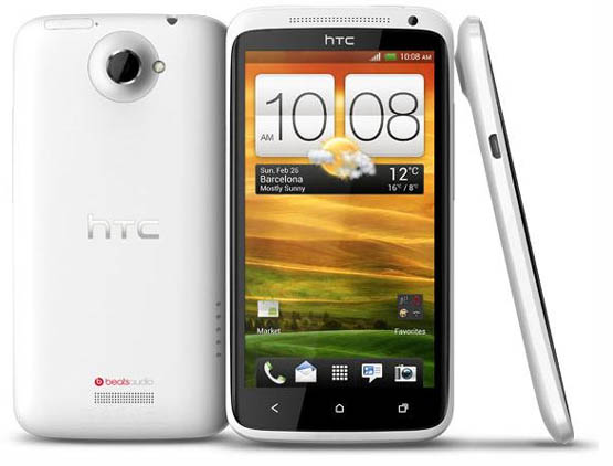 HTC-One-X-White-Case.jpg