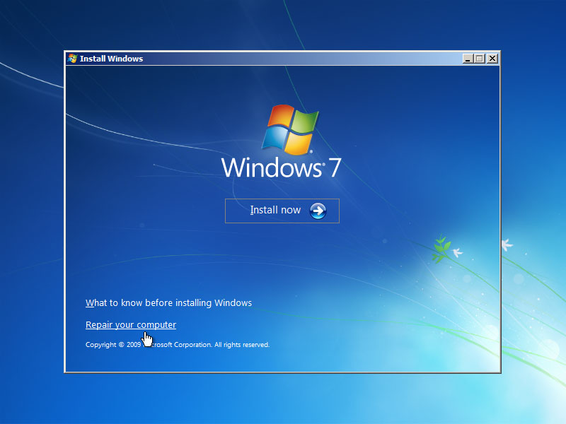 e3f67c75_windows-7-startup-repair-4.jpeg